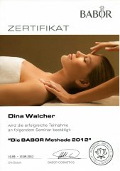 Zertifikat_BABOR_Methode_2012.jpg