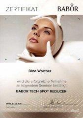 Zertifikat_Babor_Tech_Spot_Web.jpg