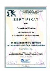Zertifikat_Fusspflege_Lehmann.jpg