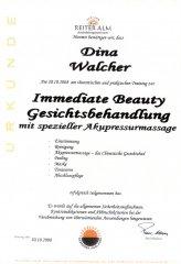 Zertifikat_IB_Gesicht_ReiterAlm_web.jpg