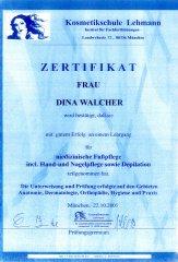 Zertifikat_Kosmetik_Fuss_Lehmann_web.jpg