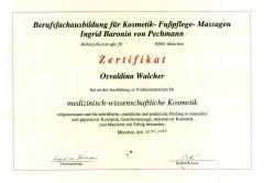 Zertifikat_Kosmetik_Pechmann_web.jpg