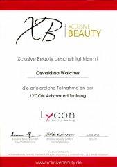 Zertifikat_Lycon_Adv_Waxing_Web.jpg