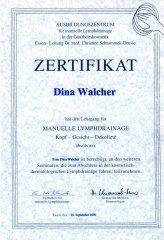 Zertifikat_Lymphdrainage_web.jpg