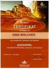 Zertifikat_Moravan_Zucker_Web001.jpg