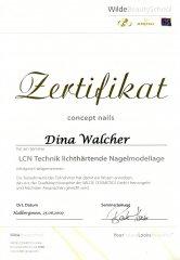 Zertifikat_Nagelmodellage_LCN_web.jpg