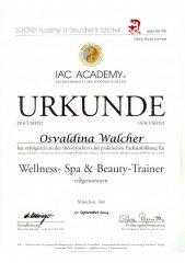 Zertifikat_Wellness_Beautytrainer.jpg