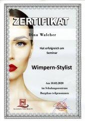 Zertifikat_Wimpern_Stylist.jpg