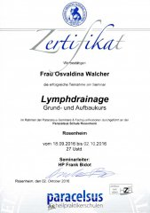 zertifikat_lymphdrainage_kosmetische_web.jpg