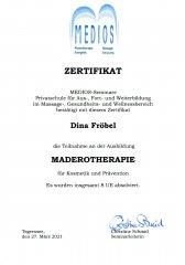 zertifikat_maderotherapie.jpg